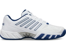 K-Swiss 05366-164 Big Shot Light 3 (M)