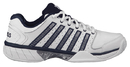 K-Swiss 03379-167 Hypercourt Express Leather (M)