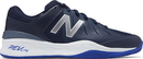 New Balance MC1006PU MC1006PU