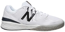 New Balance MC1006BW MC1006BW