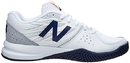 New Balance WC786WN2 WC786WN2