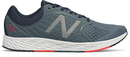New Balance MZANTPC4 Fresh Foam Zante