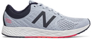 New Balance WZANTIB4 Fresh Foam Zante