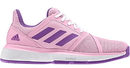Adidas F36710 Court Jam Bounce Multicourt (W)