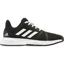 Adidas EG1139 Court Jam Bounce (W)