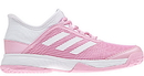 Adidas BD8040 AdiZero Club K (JR)