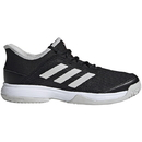 Adidas EF0601 Barricade Club K (JR)