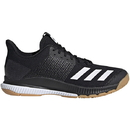 Adidas BD7918 Crazyflight Bounce 3 Indoor (W)