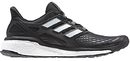 Adidas CG3359 Energy Boost (M) (Running)