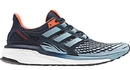 Adidas CP9540 Energy Boost (M) (Running)