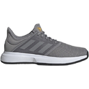 Adidas EE3816 Game Court (M)