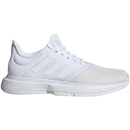 Adidas EE3813 Game Court (W)