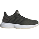 Adidas EE3814 Game Court (W)