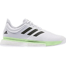 adidas Energy Boost M Royal Blue Black Mens Size 11.5 DS NEW! CP9539
