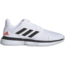 Adidas EE4320 Court Jam Bounce (M)