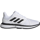 Adidas EE4119 Court Jam Bounce (M) Wide