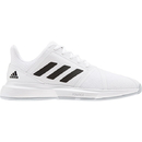 Adidas EH2879 Court Jam Bounce (M) Wide