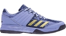 Adidas BB6127 Ligra 5 (W) Indoor