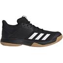 Adidas D97698 Ligra 6 (W) Indoor