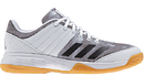 Adidas BY2578 Ligra 5 (W) Indoor