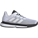 Adidas G26602 SoleMatch Bounce (M)