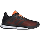 Adidas G26605 SoleMatch Bounce (M)