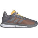 Adidas EF0572 SoleMatch Bounce (M)