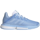 Adidas EE9561 SoleMatch Bounce (W)