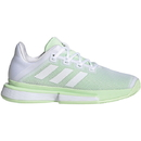 Adidas G26790 SoleMatch Bounce (W)