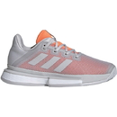 Adidas G26789 SoleMatch Bounce (W)