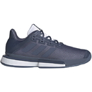 Adidas EE9562 SoleMatch Bounce (M)