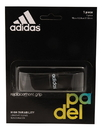 Adidas GR01BK Padel Performance Grip (1x)