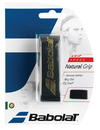 Babolat Natural Leather Grip (1x)