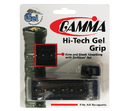 Gamma AHTGL Hi-Tech Gel Grip (1X)
