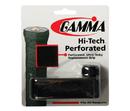Gamma AHTR Hi-Tech Perforated (1X)