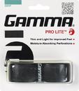 Gamma AGPLG Pro Lite Grip (1X)
