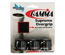 Gamma AGSO Supreme Overgrip (3X)