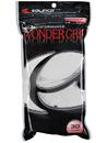 Solinco Wonder Grip Overgrip (30-Pack)