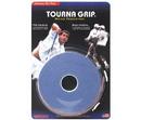 Tourna TG-10 Grip Tour Pack (10X)