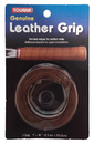 Tourna TLG-T Leather Grip (1x)