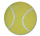 Swibco 3-388 Tennis Ball Magnet