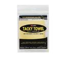 Gamma ATT-00 Tacky Towel
