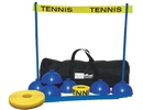 QuickStart 36/60 Full Tennis Package