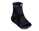 Pro-Tec 2400/1/2/3 3D Flat Ankle Support