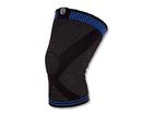 Pro-Tec 7400/1/2/3 3D Flat Knee Support