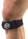 Pro-Tec 1000/1/2/3 Knee Patellar Tendon Strap