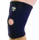 Pro-Tec N003 Knee Sleeve Open Patella