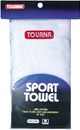 Tourna ST-U Sport Towel