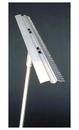 Lee 146-3047 Proline Lute Scarifier