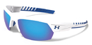 Under Armour 8600051-104361 Igniter 2.0 (Blue Multiflection)